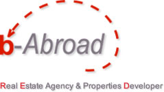 B-Abroad: Real Estate Agency & Proprietes Developer